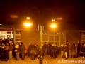 weihnachtsrocken_001_foto_andreas_lander.jpg