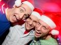weihnachtsrocken_052_foto_andreas_lander.jpg