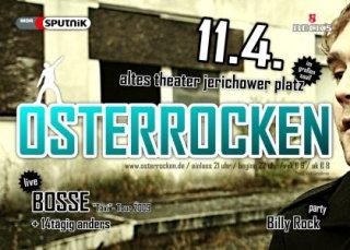 osterrocken_300_0.jpg