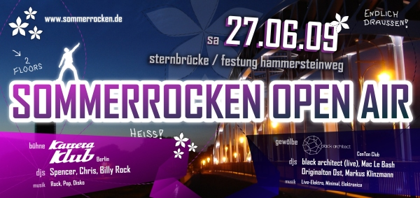 sommerrocken_flyer_600